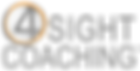 4SightCOACHING_logo.png