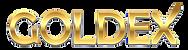 goldex_logo-1-1 tweeter copy 2.png