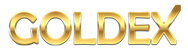 goldex_logo-1-1 tweeter copy 2.png