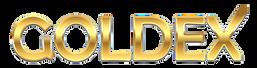 GoldexInvestmentsLogoGreyscalepng