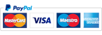 paypal card icons.png