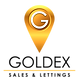 Goldex Lettings.png