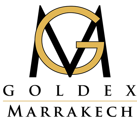 Goldex Marrakech SC V7 BLACK.png