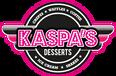 Kaspa's Logo .png
