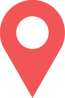 map pin icon.png