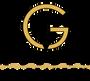 GoldexMarrakechLogoGreyscale.png