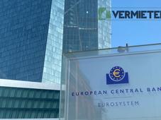 Neue Geldpolitik: EZB ...