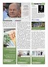 News KW33-2020