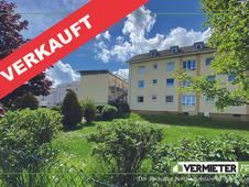 Whg. in Oberursel...