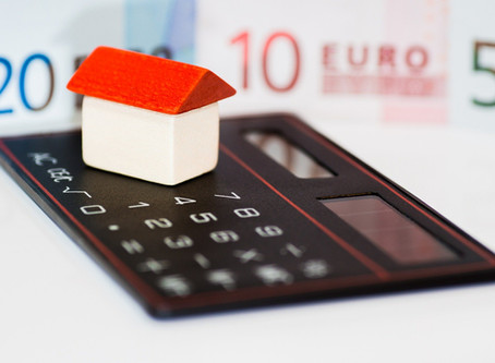 Provisionsteilung beim Immobilienkauf - Am 23.12. ändert sich das Maklerrecht
