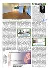 VermieterPRO Newsletter KW 5-2021.png