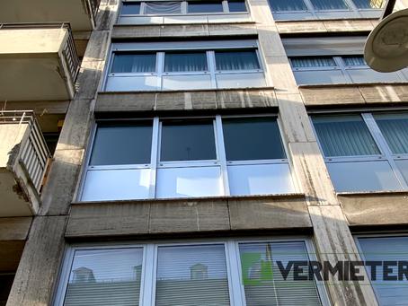 Umwandlungsverbot gekippt: Eigentumswohnung als Baustein der privaten Vermögensbildung gestärkt