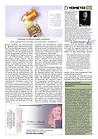 VermieterPRO Newsletter 7-21