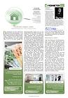 News KW34-2020