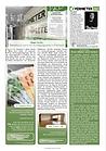 VermiterPRO Newsletter 47-20.png