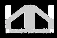 Logo-Grau-WEISS.png