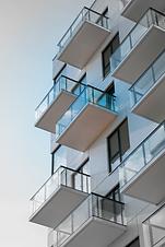 20190811 apartment-architecture-balconie