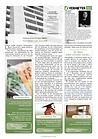 VermieterPRO Newsletter KW45.png