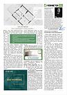 VermieterPRO Newsletter 8-2021.png