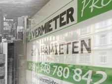 Frankfurter Mietmarkt
