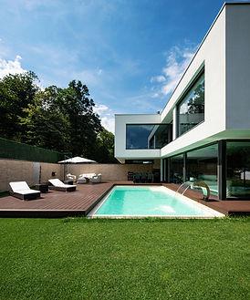 20210423 Villa.jpg