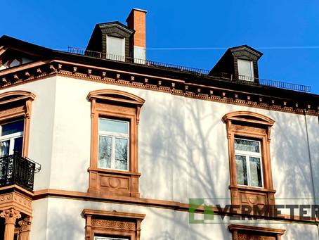 Trotz Wohnungsnot: Warum finde ich keinen Mieter für meine Mietwohnung?