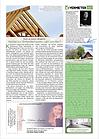 VermieterPRO Newsletter 4-2021.png