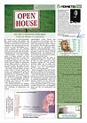 VermieterPRO Newsletter KW6-2021.png