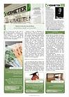 VermieterPRO Newsletter KW46.png
