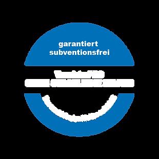20200828 SW subventionsfrei Siegel ohne