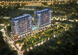 Dubai Immobilie kaufen