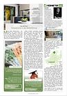 VermieterPRO Newsletter 44-20