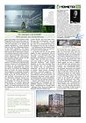 VermieterPRO Newsletter 12-21.png