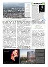 VermieterPRO Newsletter KW 14-2021.png