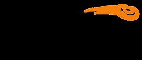 Hyatt-Farms-Logo-Black.png