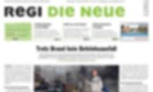 inserieren-regi-die-neue_edited_edited.j