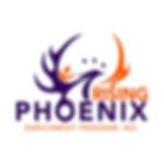 Rising-Phoeniz_Logo-FC-png.png