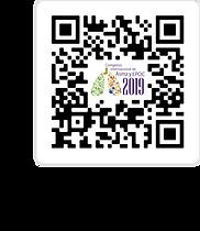 Programa_6_Congreso_Internacional_Asma_y
