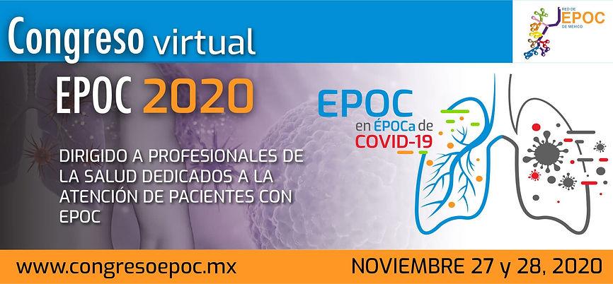 banner_congreso2020.jpg