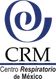 logo crm_edited_edited.png