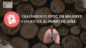 TRATAMIENTO_EPOC_EN_MUJERES_EXPUESTAS_AL