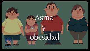 aSMA.png
