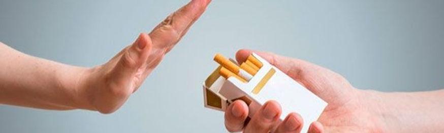 fumar-malo-salud_edited.jpg