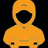servicio-tecnico-icono-2.png