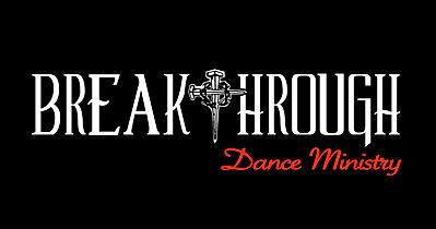 break-through-dance-ministrylogo.jpg