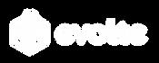 evolte_logo_horizontal_white.png