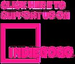 IndieGoGo-logo-Crowdfunding-Fundraising-