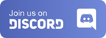 discord (1).png