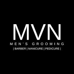 MVN Men's Grooming Logo new.png