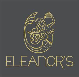 Eleanor's